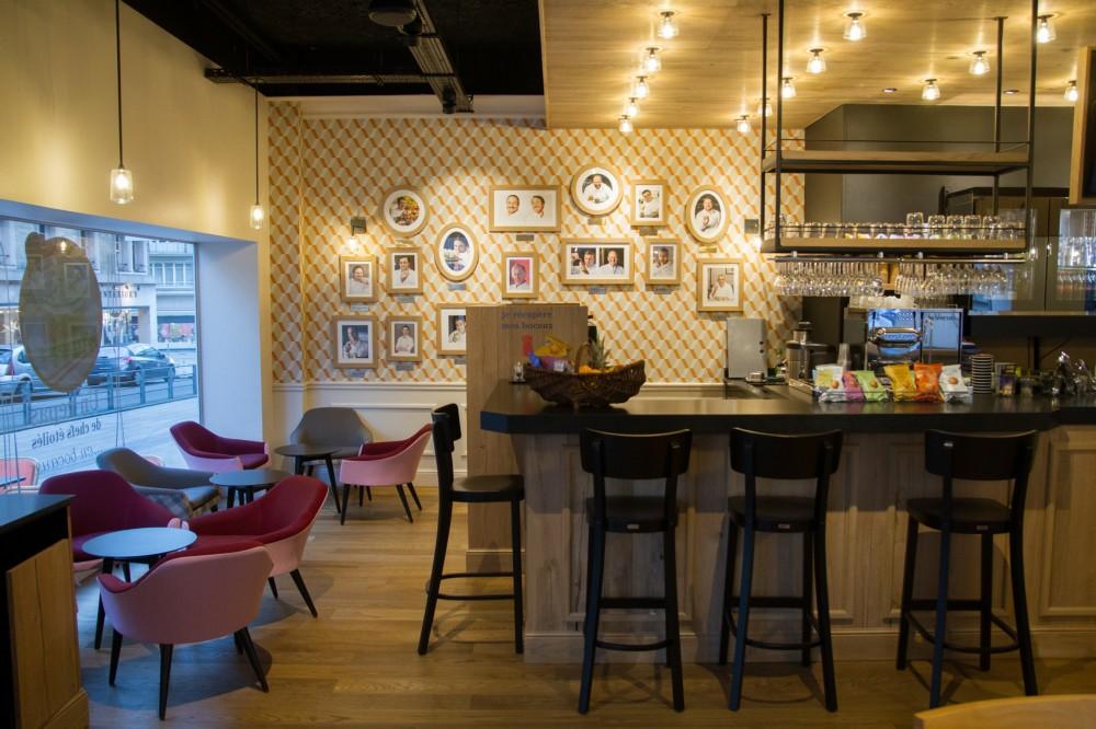 magasin boco rouen elec com. Black Bedroom Furniture Sets. Home Design Ideas