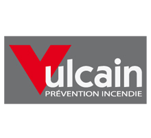 vulcain-prevention-incendie-logo